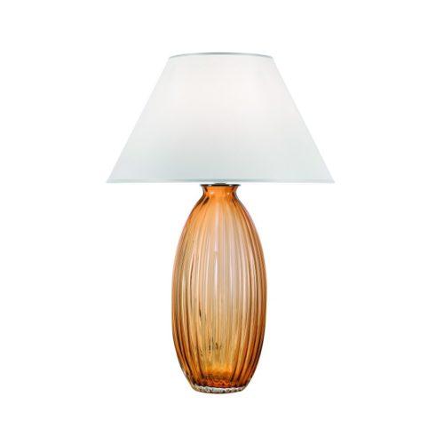 lampada-taormina