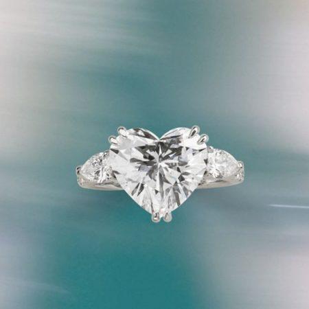 diamanti (4)