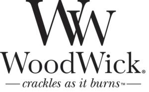 woodwick castiglione del lago