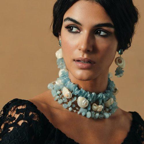 amle - gioielli moda (1)