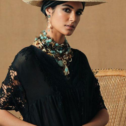 amle - gioielli moda (2)