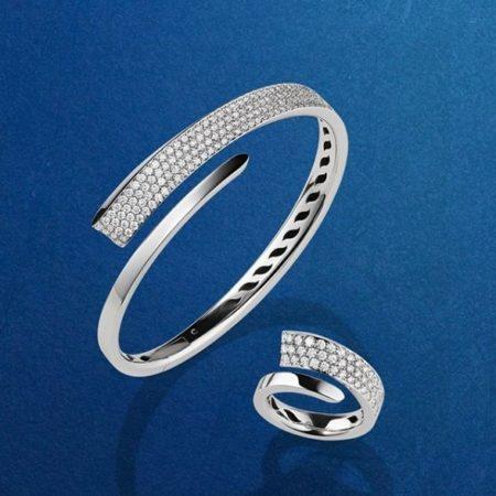 diamanti (1)