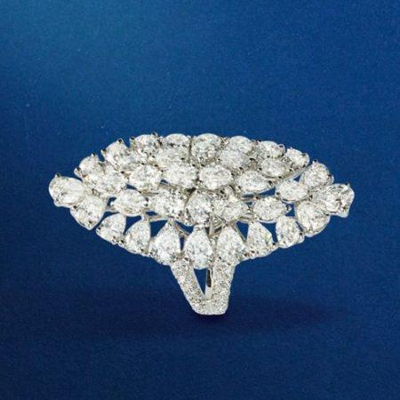 diamanti (3)