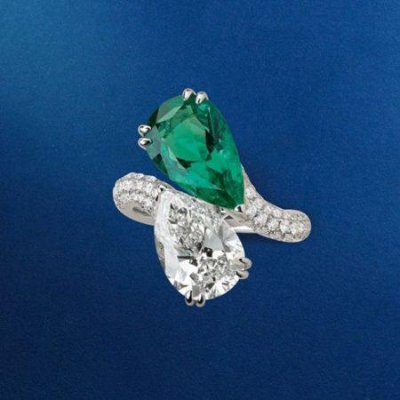 diamanti (8)